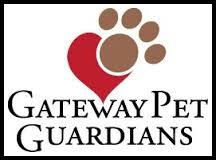 Gateway Pet Guardians