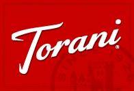 Torani Digital Client