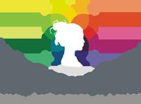 kelly-odonnell-logo