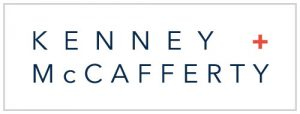 Kenney & McCafferty
