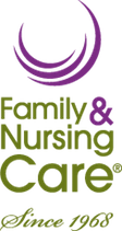 Family & Nurse Care