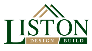 Liston Design Build