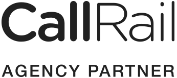 CallRail Partner